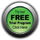 free trial program gel button